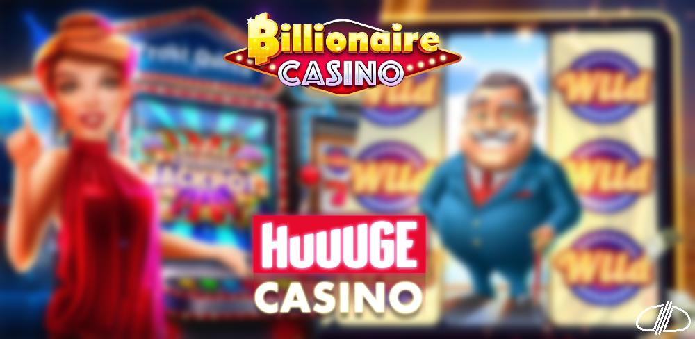 mccoy tours casino bus Slot Machine